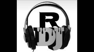 SESION REMEMBER R DJ - SEPTIEMBRE 2017 {RHM}