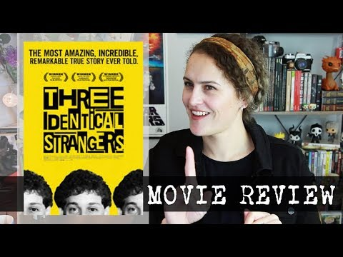 Кадры из фильма Трое в Нью-Йорке