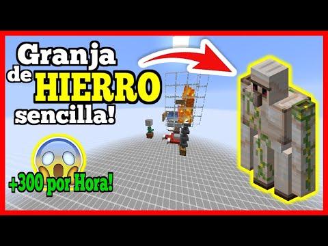 Los animales de la granja para niños - Vocabulario para niños from YouTube · Duration:  3 minutes 43 seconds