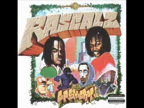 Rascalz - Solitaire Remix