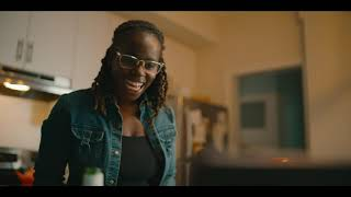 Stella Artois Presents: A Taste of Home in the Life Artois