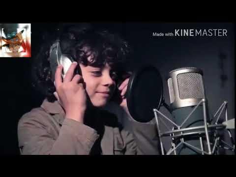 أغنية يا ليلي ويا ليلة مع ديسباسيتو Ya Lili Despacito Official Video Youtube