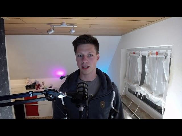 Meet Cloudways Maverick - Jan Koch