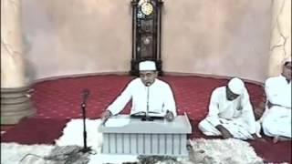 Download Video NM232 Alhikam Hikmah 001 MP3 3GP MP4