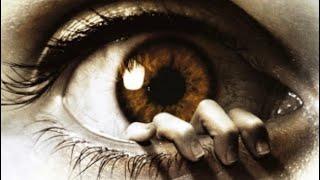 Глаз Фильм 2009 Ужасы, триллер, драма, детектив The Eye