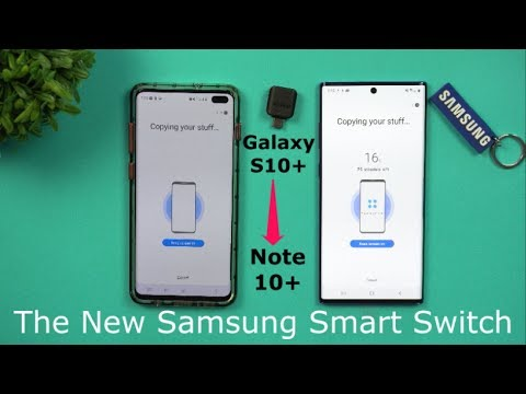 the-new-samsung-smart-switch-|-switching-to-note-10+
