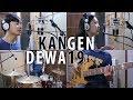 Download Mp3 Kangen - Dewa19 | by Nadia & Yoseph (NY Cover)