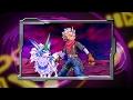 『ドラゴンクエストモンスターズ ジョーカー3 プロフェッショナル』プロモーション映像
