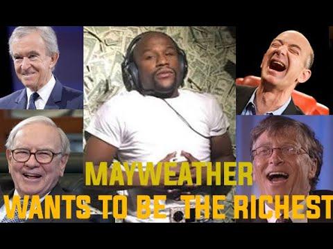 Conor McGregor & Khabib Nurmagomedov WAR of words in Twitter as MAYWEATHER Jr asking $1 Billion ??