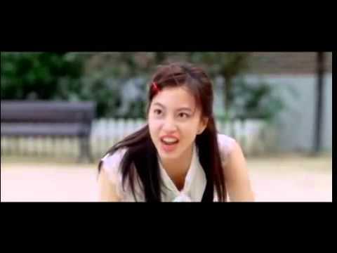 """̘í™"""" ̚©ì˜ì£¼ë"""" ˯¸ìŠ¤ì‹ Miss Gold Digger 2007 ̘ˆê³íŽ¸ Youtube Stream full movie 'miss gold digger': youtube"""