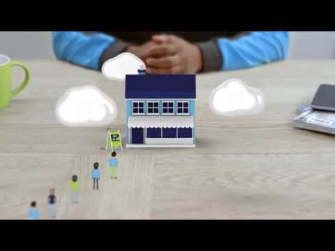 How To Top Up Your Energy With Smart Pay As You Go | British Gas