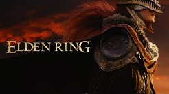 Elden Ring - Announcement Trailer | E3 2019