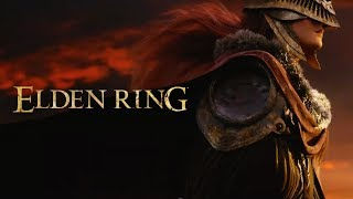 Elden Ring - Announcement Trailer | E3 2019