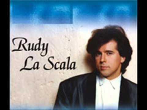 Rudy la Scala 20 exitos mp3 gratis