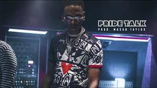 "[FREE] Young Dolph x Moneybagg Yo Type Beat ""Pride Talk"" (Prod. Mason Taylor)"