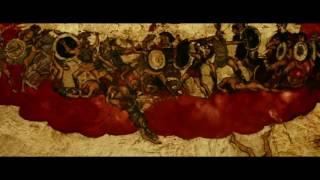 The Mummy (2017) Trailer - Tom Cruise   Alex Kurtzman