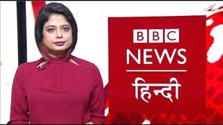Imran Khan को America से क्या हुआ हासिल हुआ? BBC Duniya With Sarika. (BBC Hindi)