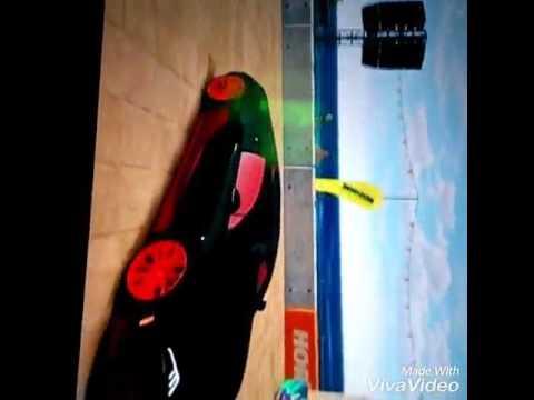 Bugatti ft. Arabic Miya Miya Song