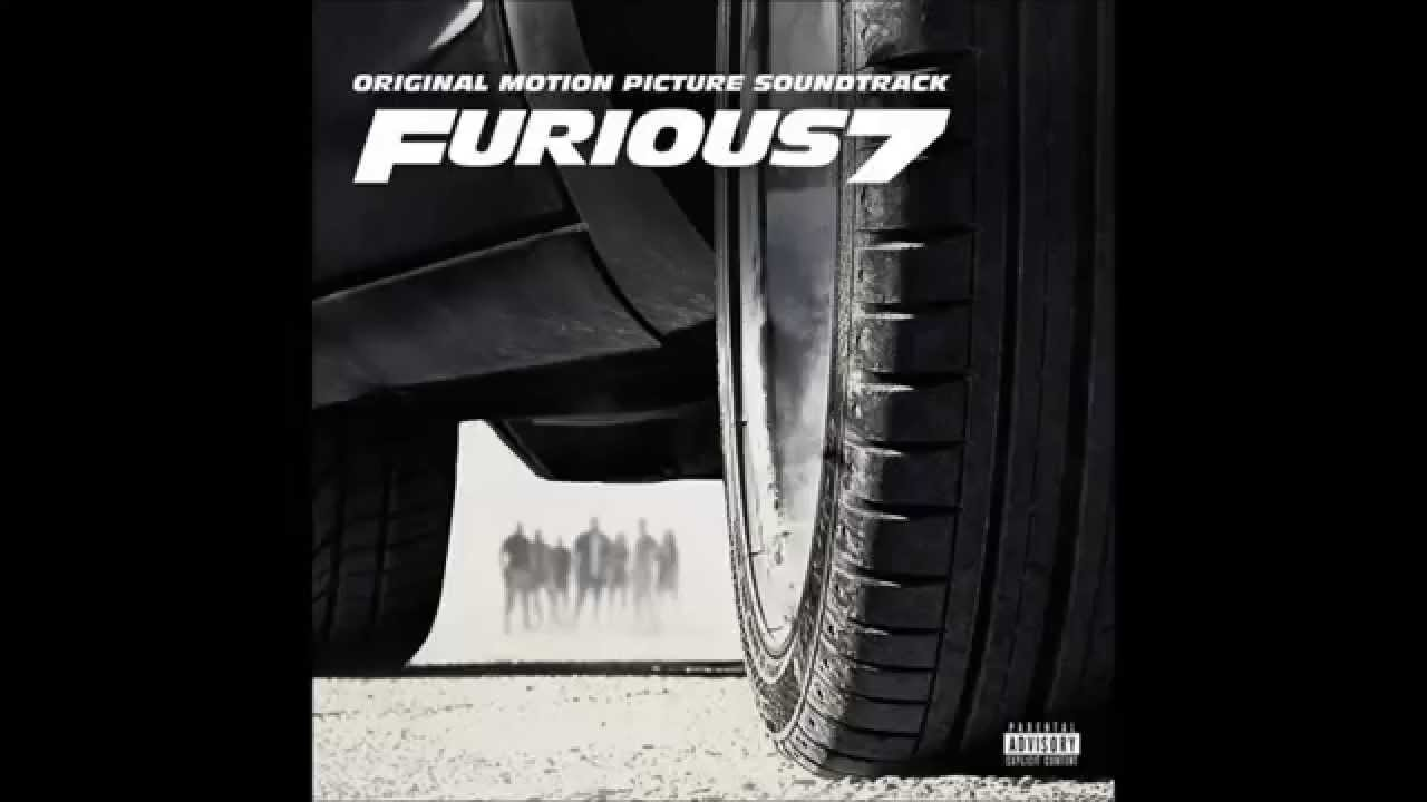 fast and furious 7 soundtrack download video