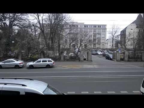Berliner Str. 123, Berlin Pankow