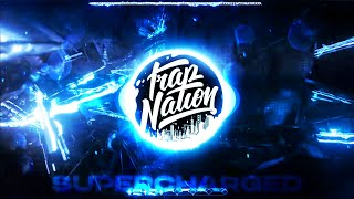 Download Far Out: Trap Nation Legacy Mix ⚡ | Best Trap & EDM Music 2020