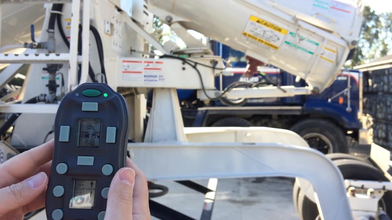 mcneilus mixer controls diagrams automotive wiring diagrams