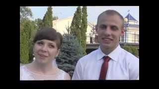 отзыв со свадьбы луизы и димы