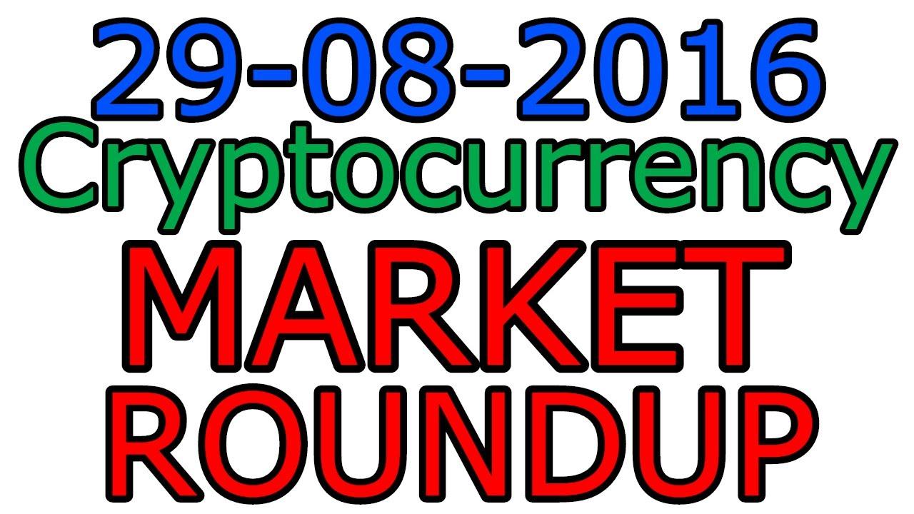 bitcoin promo kodas)