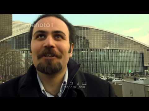 به زندگی من خوش آمدید:آرش فولادوندSakkou Production-Welcome to my life-Arash Foladvand