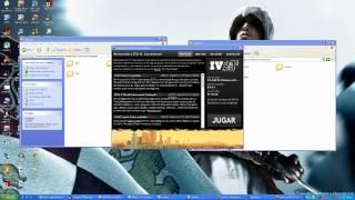 Cómo instalar GTA IV San Andreas BETA 3 para GTA IV y EFLC + Solución de problemas (Loquendo)