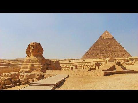Пирамида Хеопса — Википедия