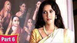 Rang Rasiya (2014)   Randeep Hooda, Nandana Sen   Hindi Movie Part 6 of 8