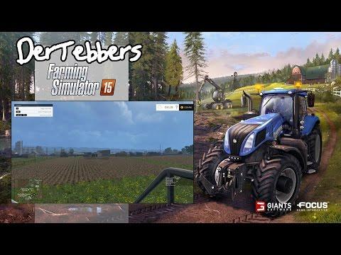 Farming Simulator 15 - Volga Life - 032 - We're Outta Here!