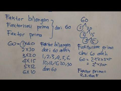 faktor-bilangan,-faktor-prima,-dan-faktorisasi-prima-|-matematika-sd