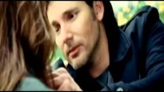 Te Amare por Siempre Trailer latino