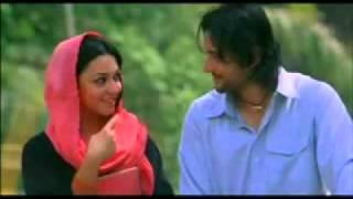Anwar   Maula Mere Maula Aankhein Teri Kitni Haseen Ke Inka Aashique   Roop Kumar Rathod