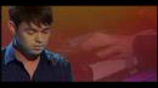 Maxim Bernard - Waltz in A flat major, op.42 - Chopin