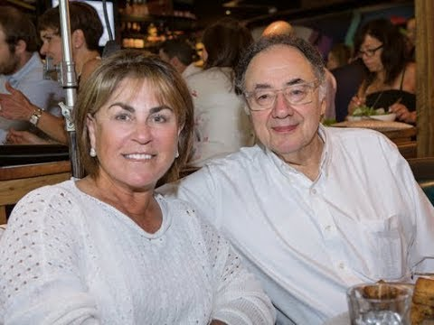 Murder of Barry and Honey Sherman [Full Documentary]