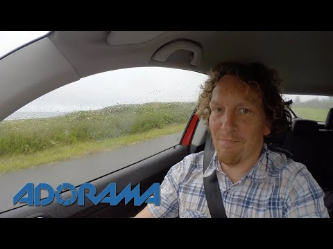GoPro Car Mounts: Capture the Action with Martin Dorey