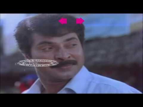 golandhra-vartha|-malayalam-evergreen-non-stop-film-song-|-god-father-|-malayalam-songs