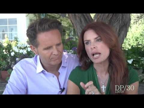 DP/30: The Bible, producers Roma Downey, Mark Burnett