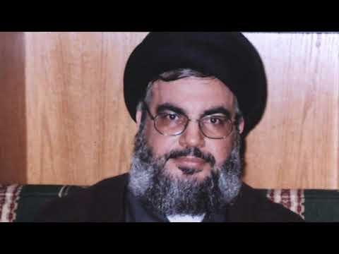 Argentina Designates Hezbollah A Terrorist Group