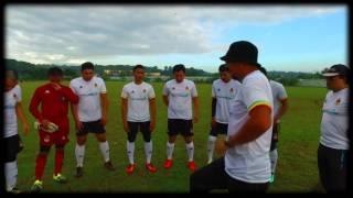 Old Putera Association Football Club 2016 - Trailer/Teaser Version