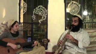 Video 8.  The EmunahHome - Live Home Jam Session בית אמונה - ג'אם סשן ביתי download MP3, 3GP, MP4, WEBM, AVI, FLV Juli 2017