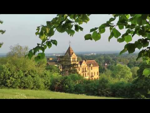 Visit Richmond - Tourism Video