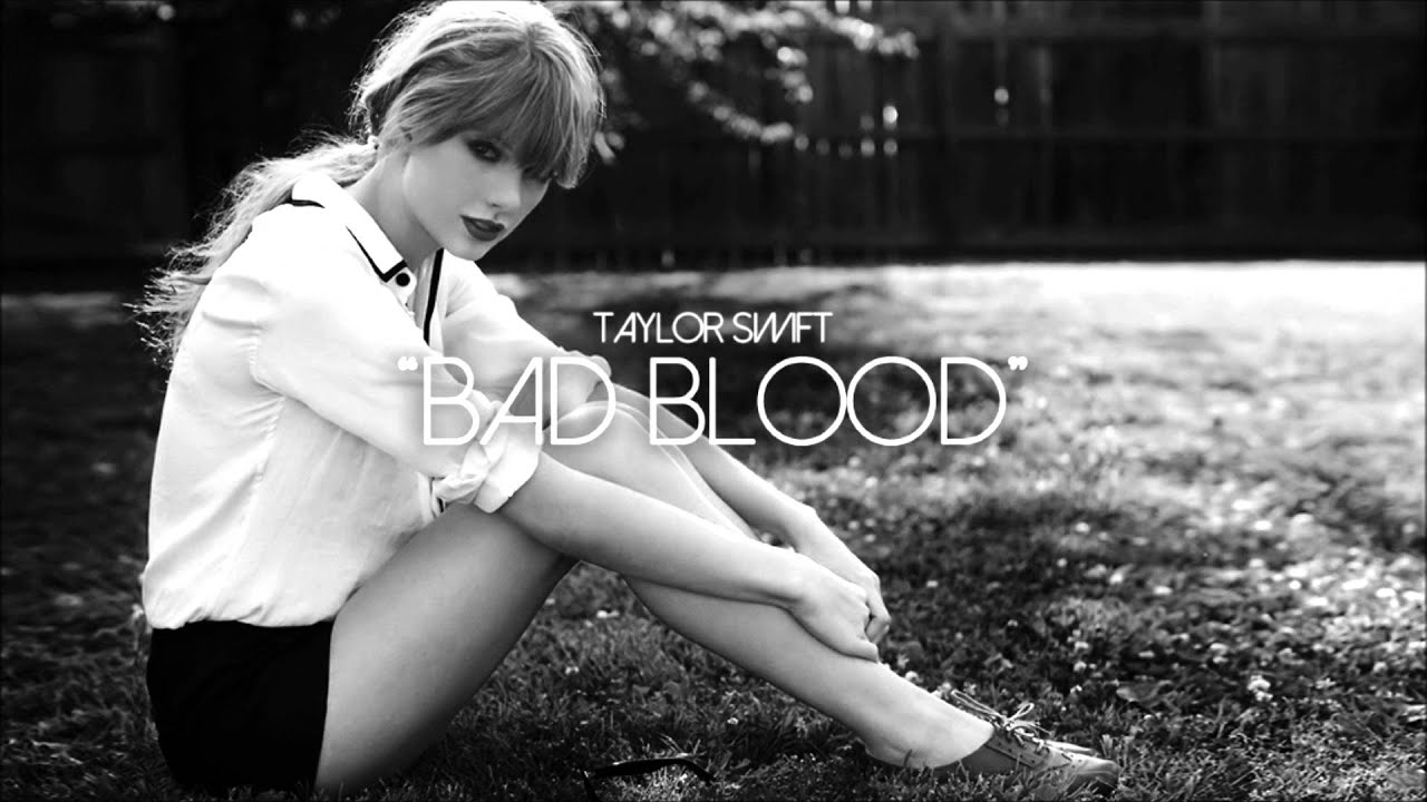 Article 9f2392 white modern side table - Bad Blood Taylor Swift Lyrics Remix Bad Blood Taylor Swift Lyrics Remix
