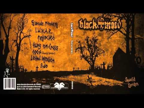 Black Mood - I.W.N.A.R. [HD]