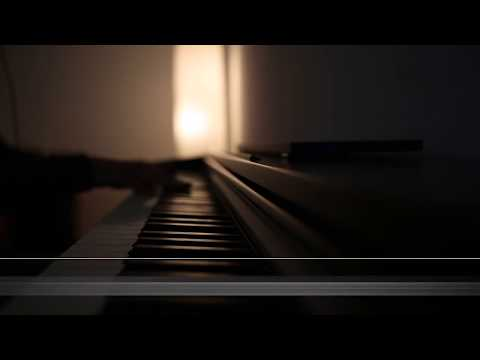 Photograph - Ed Sheeran - Piano Karaoke
