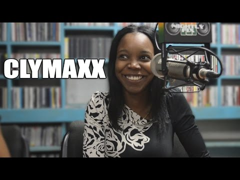 Clymaxx talks being crowned MKQ9 Queen + not wanting to be known just as