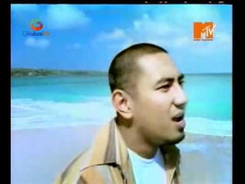 Album Nidji Pertama mp3 Download - ChannelsMp3com